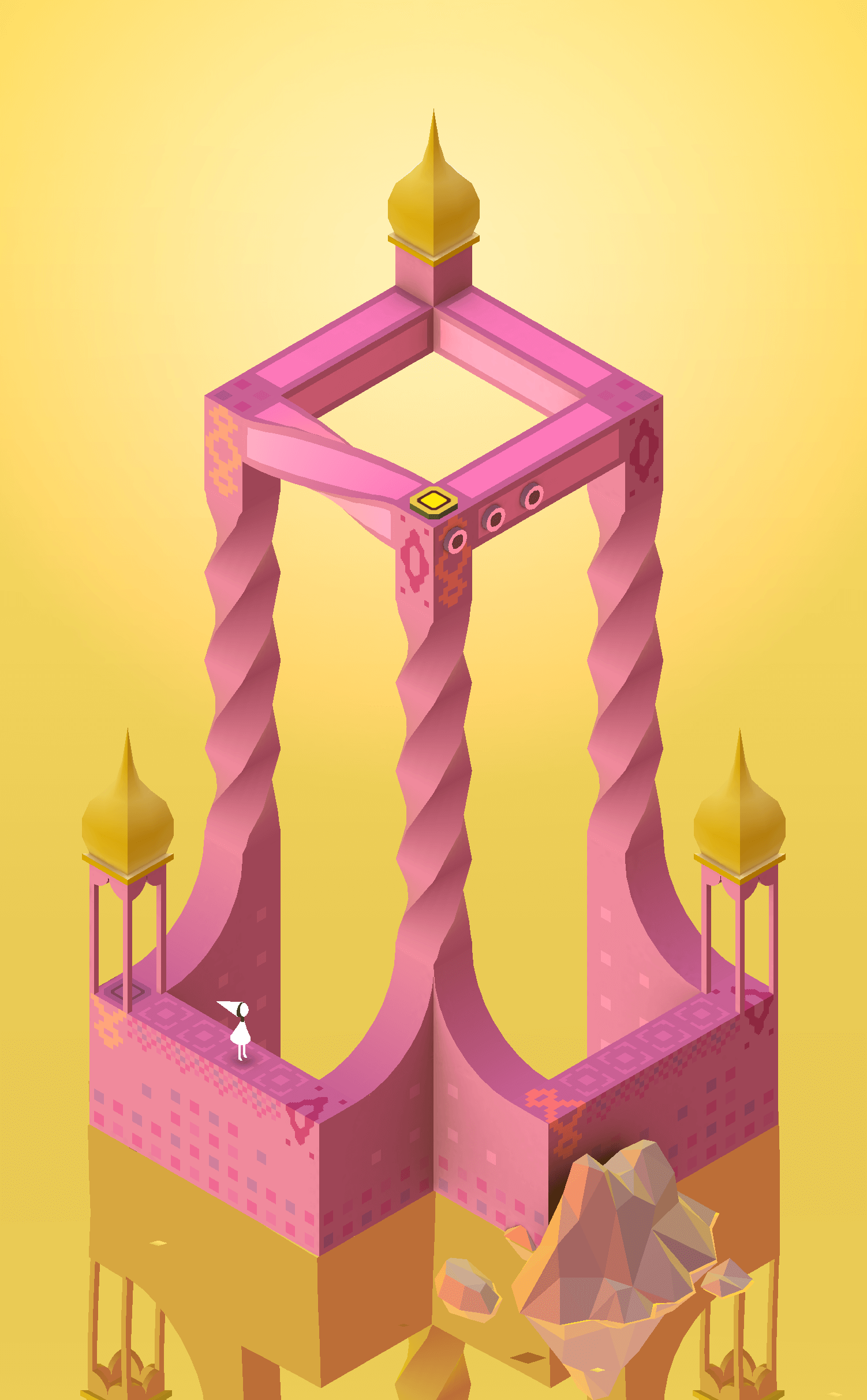 http://wayswework.io/assets/img/interviewphotos/MonumentValley1.png
