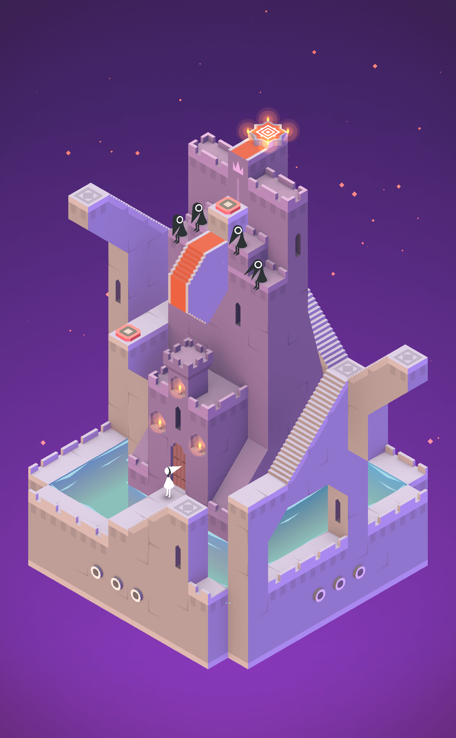 http://wayswework.io/assets/img/interviewphotos/MonumentValley3.png